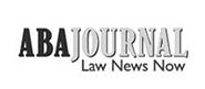 abajournal