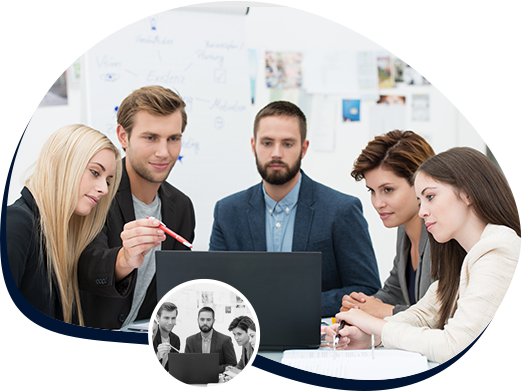 employer-brand-stories-img
