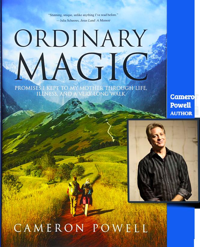 ordinary-magic-book-img