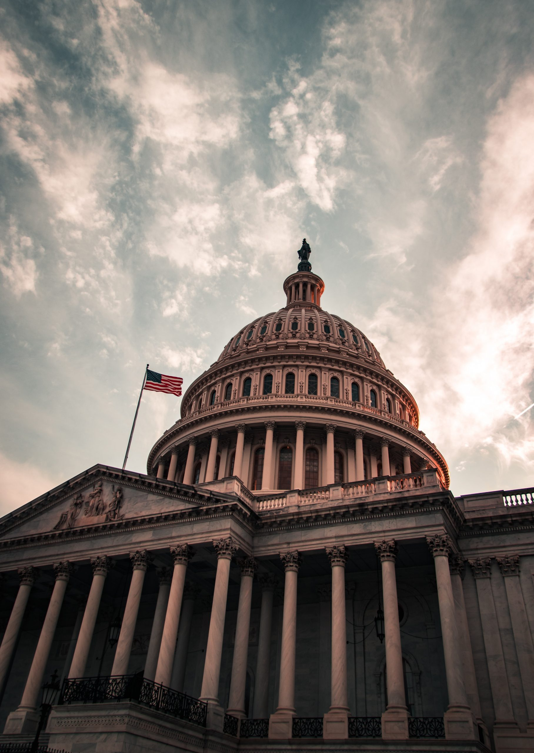 Government Affairs Public Policy Photo by Kyle Mills on Unsplash